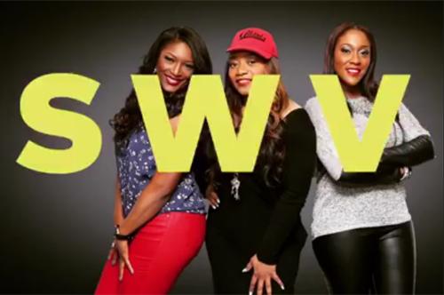 swv-unsunga1