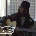 Ty Dolla $ign Opens Up About His Brother's Incarceration