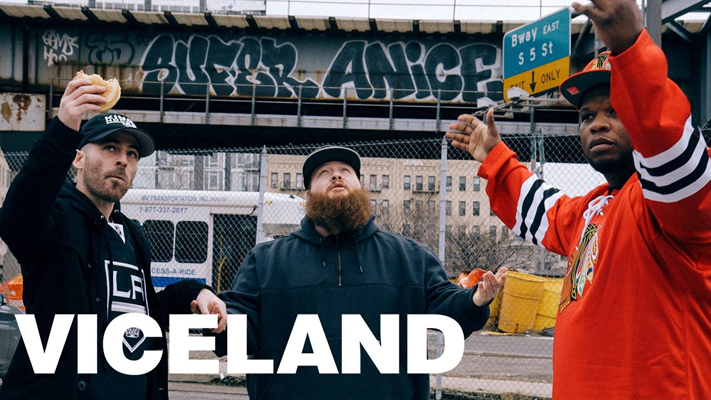 action-bronson-new