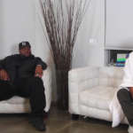 """Damon Dash """"I had to fight to make Paid In Full"""" (Video)"""