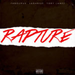 fabolous-raptureA1