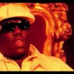"""The Making Of Biggie's """"One More Chance"""" (Video)"""