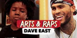 video-arts-raps-with-daveeast