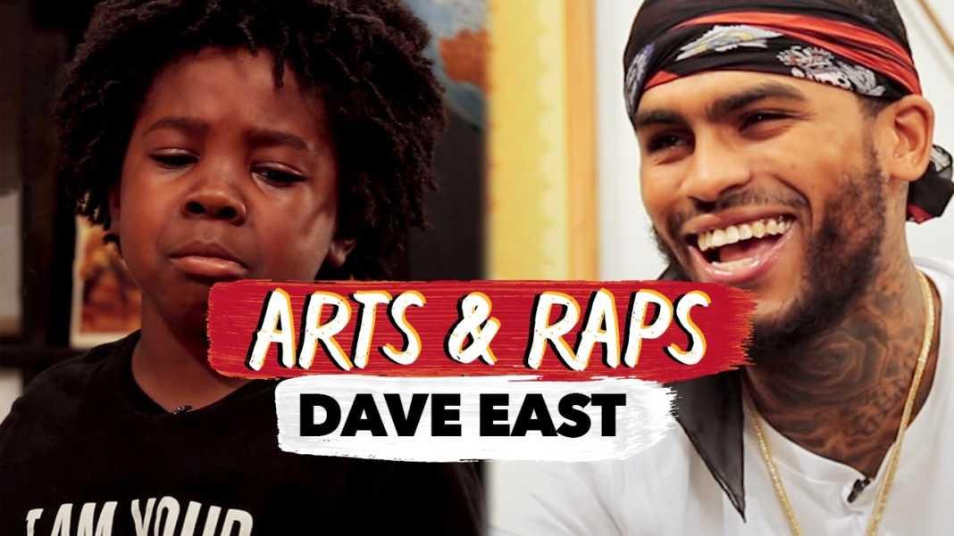 video-arts-raps-with-daveeast