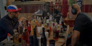 1323x882xSwizz-Beats-Drink-Champs-copy-1323x882.jpg.pagespeed.ic.fb06ZjpXap