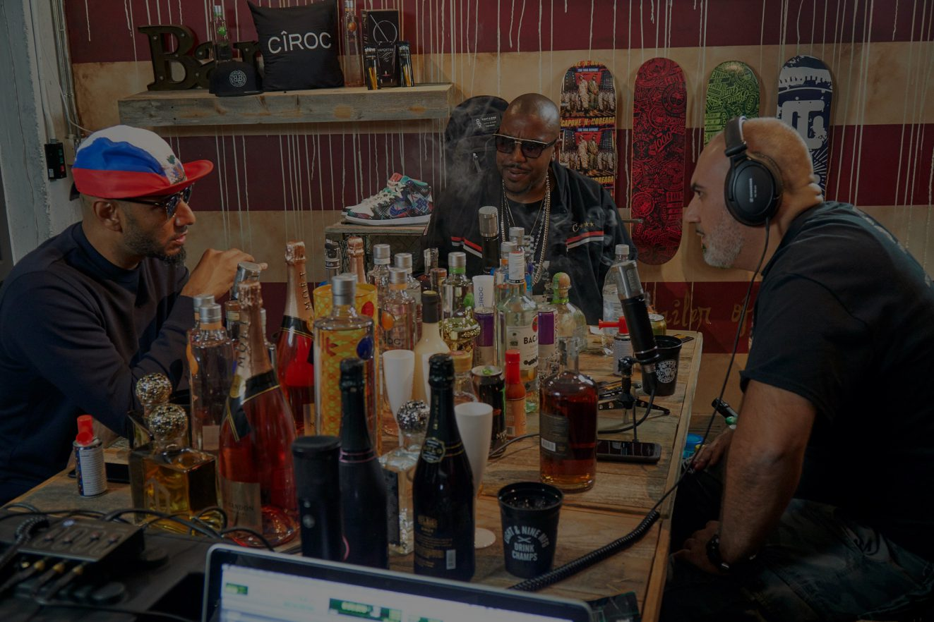 1323x882xSwizz-Beats-Drink-Champs-copy-1323x882.jpg.pagespeed.ic.fb06ZjpXap