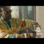 Juicy J – Ain't Nothing ft. Wiz Khalifa, Ty Dolla $ign (Video)