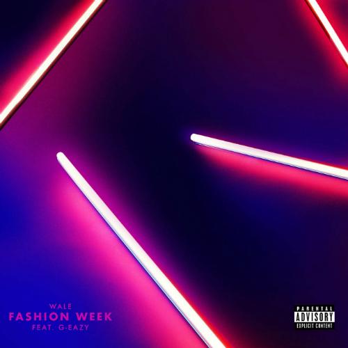 fashionweekA1