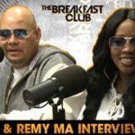 remy-ma-fat-joe-breakfast-cluba1