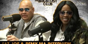 remy-ma-fat-joe-breakfast-cluba1