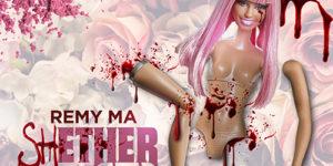 remy-ma-shetherA1