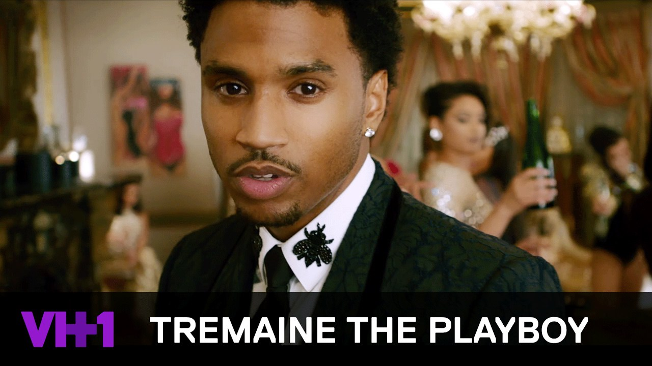 vh1-releases-trailer-for-trey-so