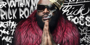 rick-ross-feat-gucci-mane-she-on-my-dick