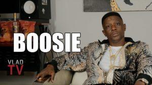 boosie