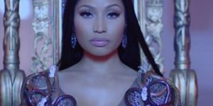 nicki-minaj-no-frauds-340x330.jpg