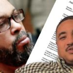 SUGE KNIGHT BREAKS SILENCE – IMPLICATES REGGIE WRIGHT JR IN TUPAC & BIGGIE CASES – NEW DOC