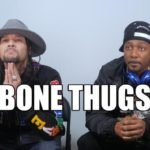 Krayzie & Bizzy Bone React to Mumble Rap (Video)