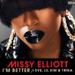 missy-elliott-im-better-remixa1