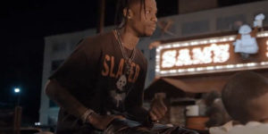 travis-scott-wb-video.jpg