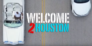 welcometohouston