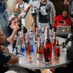 "LL Cool J | ""Drink Champs"" (Full Episode)"""