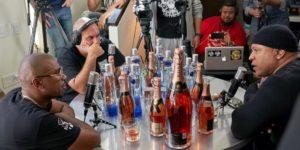 LL_Drink_Champs-1024x681.jpg
