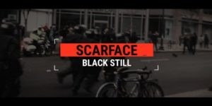 black-still-video-scarface-800x445.jpg
