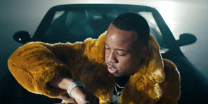yo-gotti-juice-video