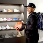 isaiah-thomas-goes-sneaker-shopping-with-complex-sneaker-shopping