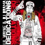 lil-wayne-dedication-6-cover