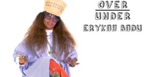 pitchfork_over-under-erykah-badu-rates-aliens-period-tracker-apps-and-porky-pig-2017-12-12